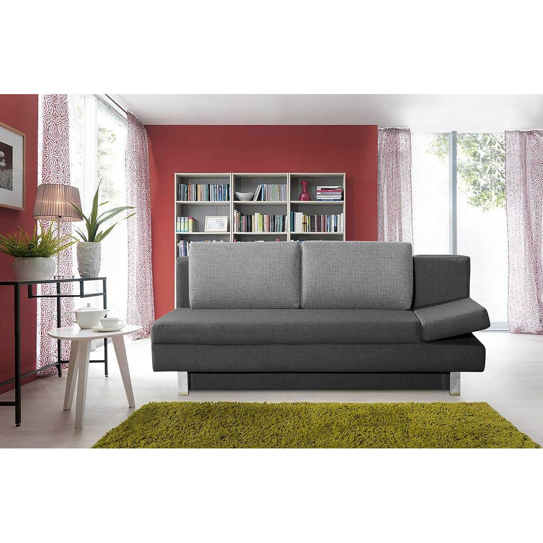 Modern Sofas For Living Room Kunstleder Couch Schwarz Gunstig Weisses Sofa Gunstig Gunstige Sofa Garnituren Ch Kunstleder Couch Gunstige Sofas Sofa Weiss