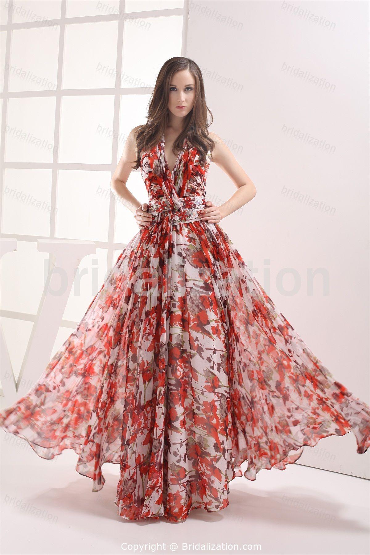 25++ Marshalls prom dress information