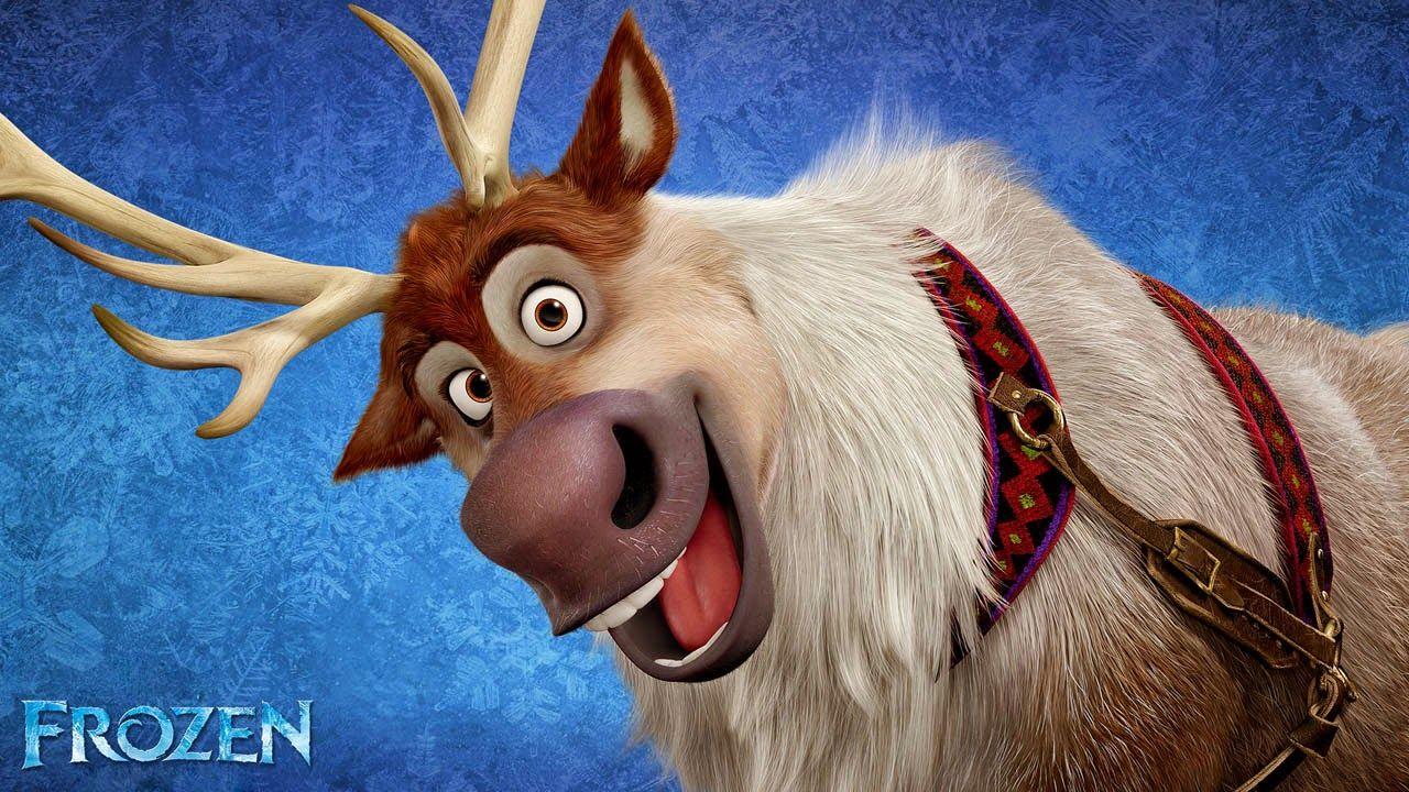 Frozen 2013 HD 1080p Wallpapers Best On Internet