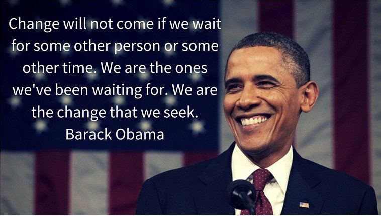 Barack Obama Quotes Quotebarak Obama  Google Search  Quotes And Thoughts  Pinterest