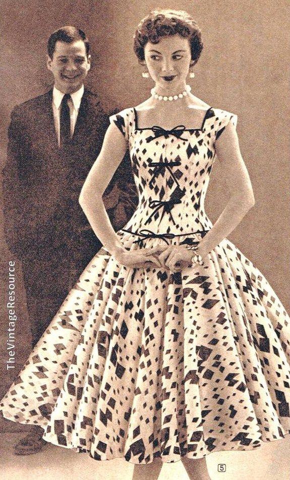 Lunasangel Moda Mujer Anos 60 Moda De 1950 Moda Para Mujer