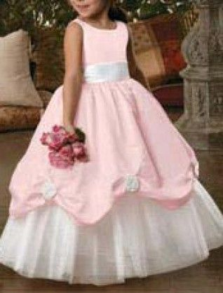 1000 images about robe on pinterest - Robe Cortege Fille Mariage