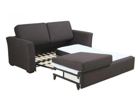 Tamara Sofa Bed In 2020 Sofa Bed Compact Sofa Bed Bed