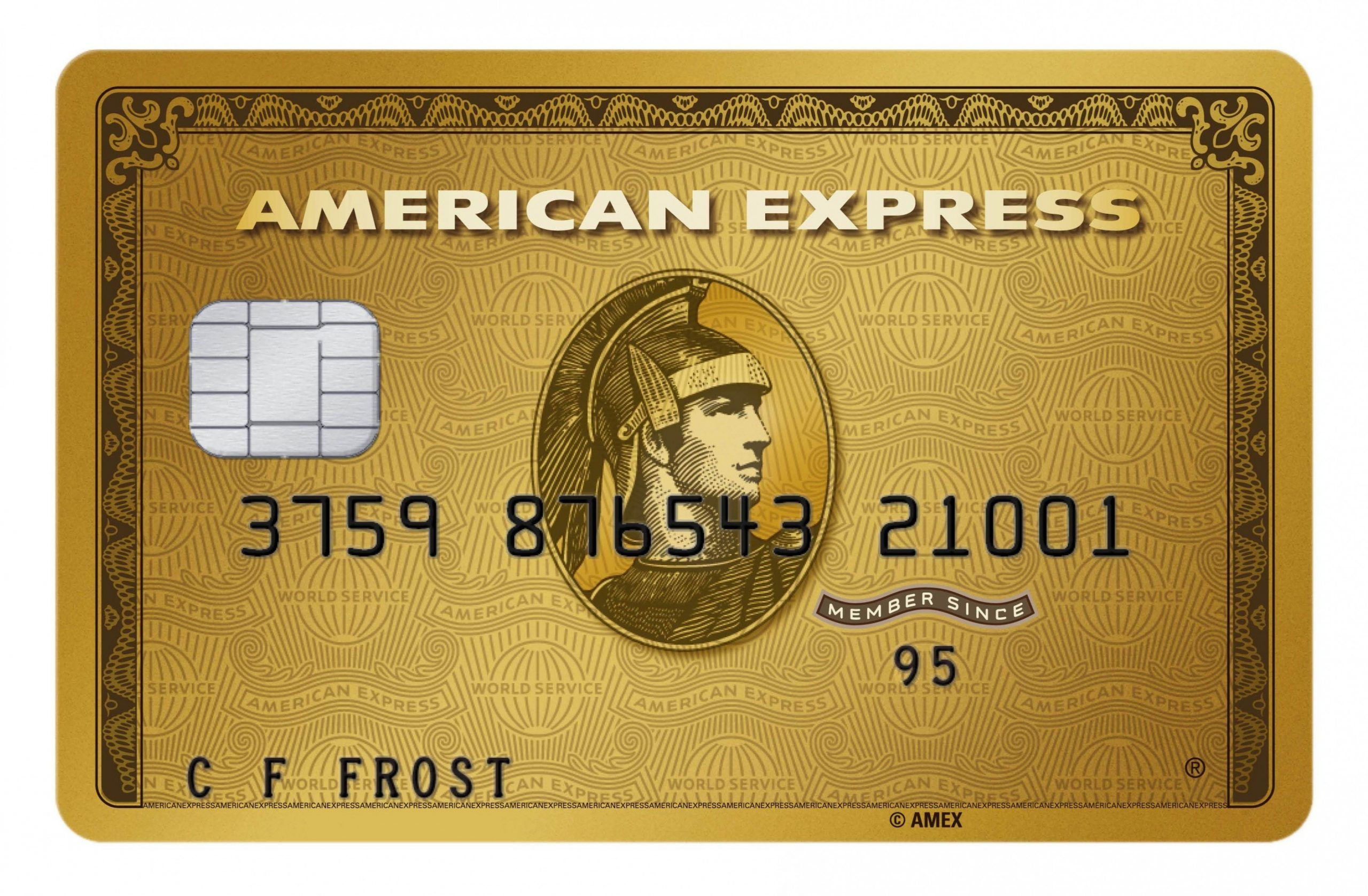 Bank Of America Gold Debit Card Seven Bank Of America Gold Debit Card That Had Gone Way Too Best Travel Credit Cards Travel Credit Cards Business Credit Cards