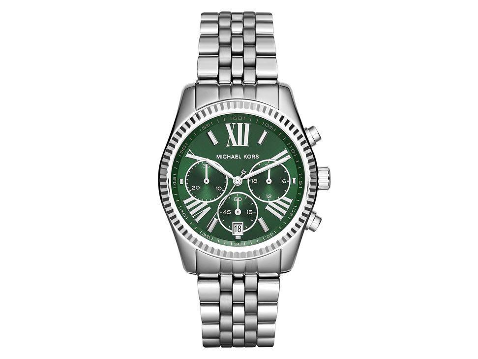 Reloj para Dama Lexington Michael Kors