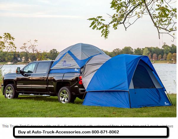 Photo of camping ideas hacks