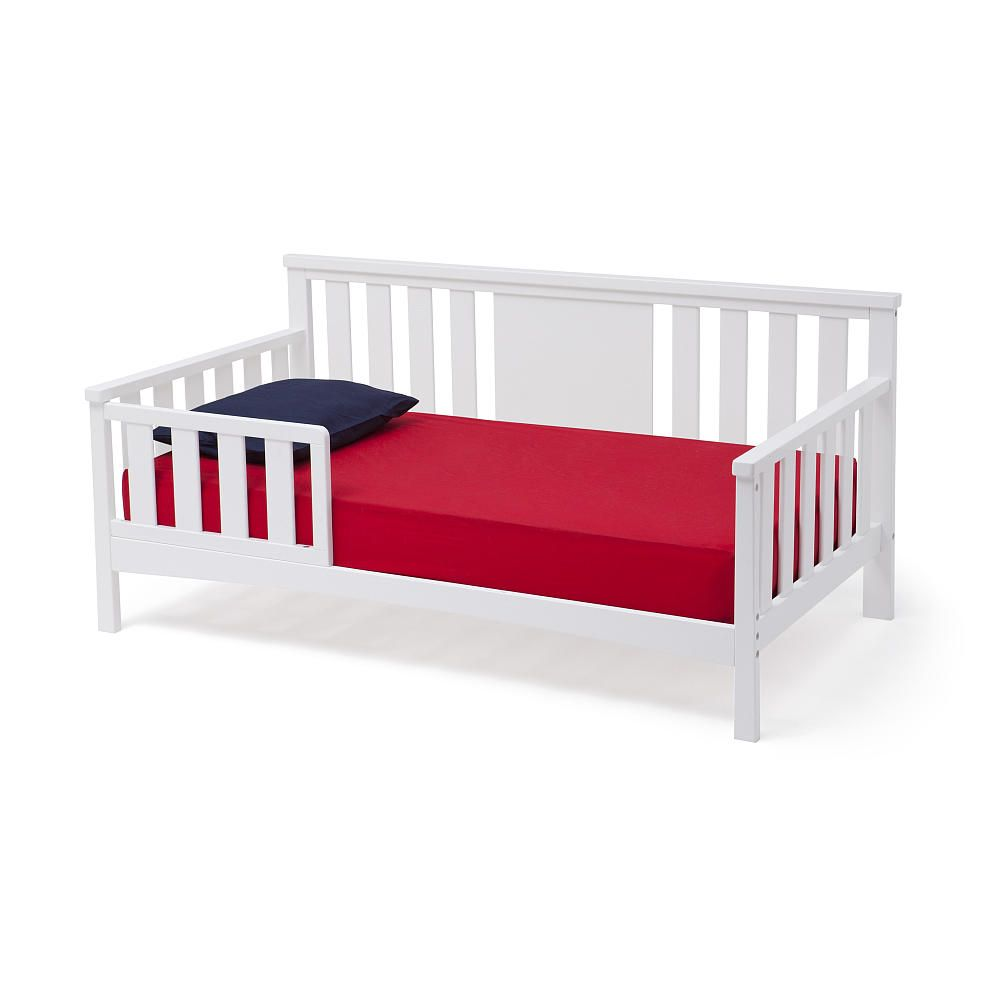Solutions By Kids R Us Toddler Day Bed