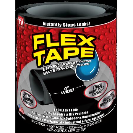 Flex Seal Flex Tape Logo Hat New New Black Clothes Design Accessories Hats