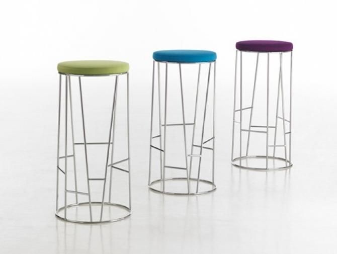 kitchen 24 modern and elegant kitchen bar stools to inspire you rh pinterest com