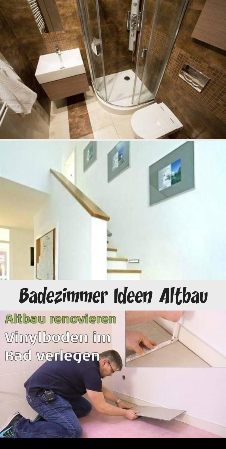 Badezimmer Ideen Altbau In 2020 Home Decor Decor Storage