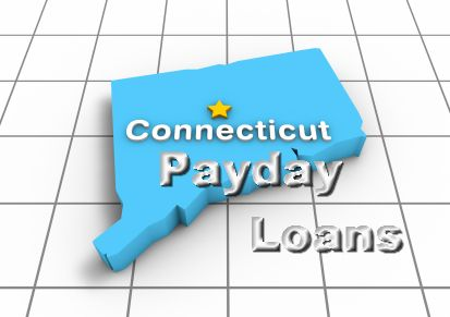 Want To Find Out More About Loans Find Out How They Work And What Other Options For Your Situation Are At Connecticut Pa Payday Payday Loans How To Find Out