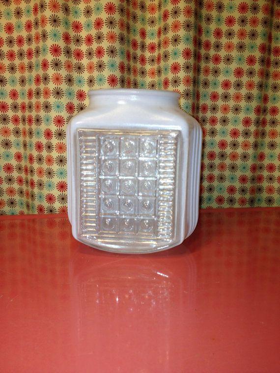 Mid Century Modern Outdoor Light Globe Lighting Fixture