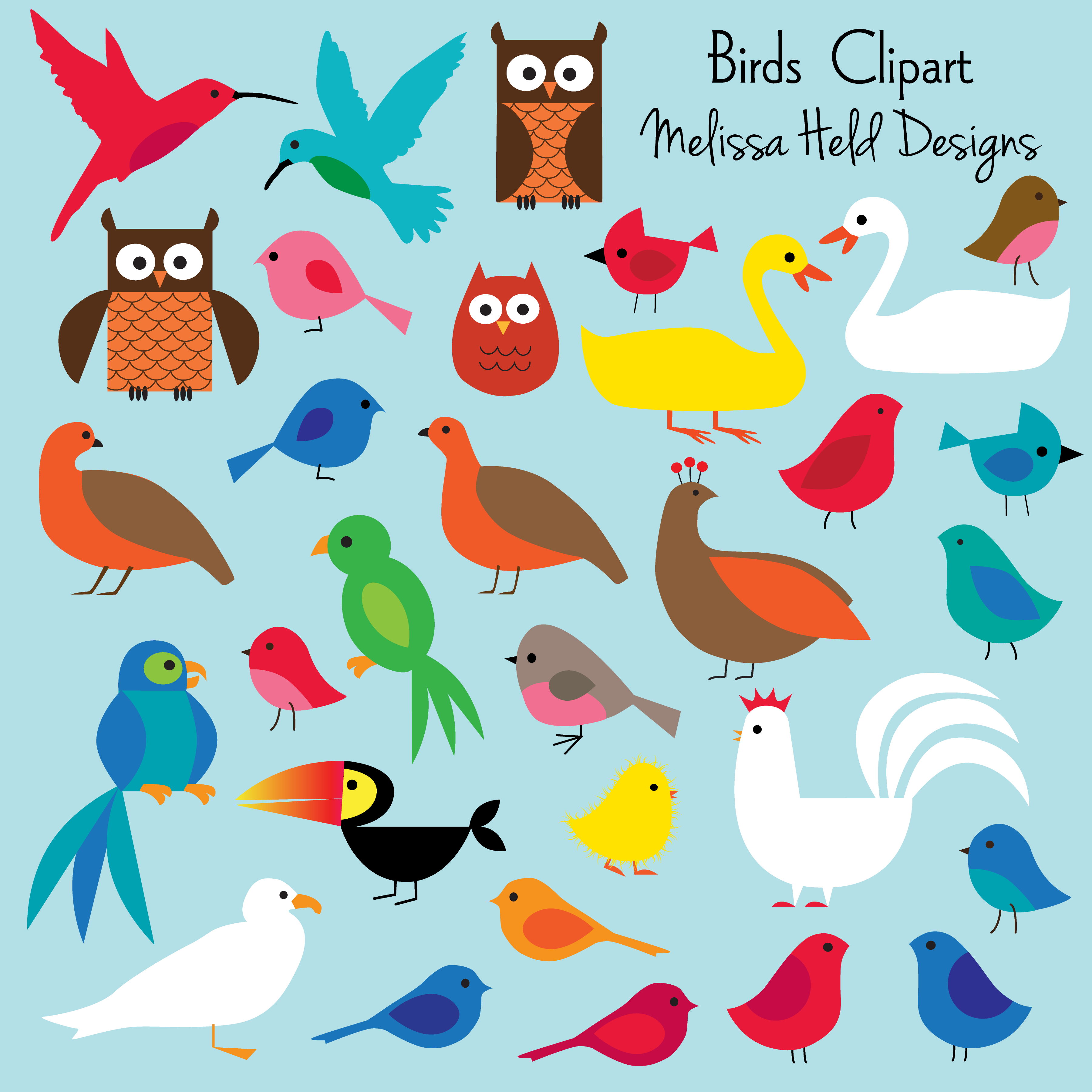 Free Images Chickens, Download Free Clip Art, Free Clip Art on Clipart  Library