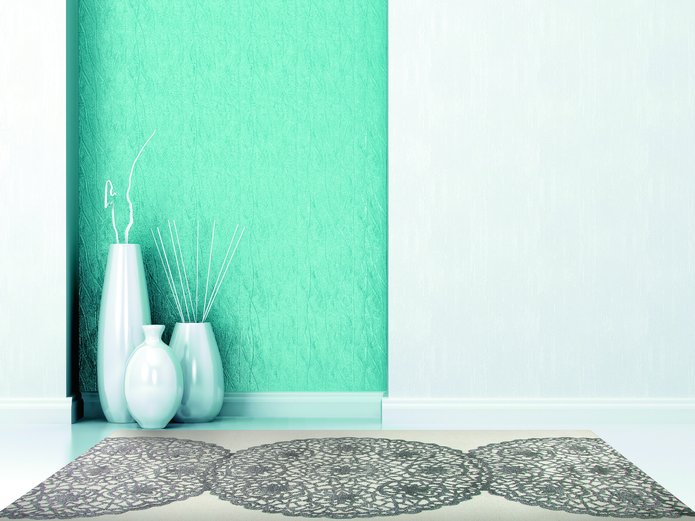 Checkout the seamless blend of traditional elements and contemporary ...