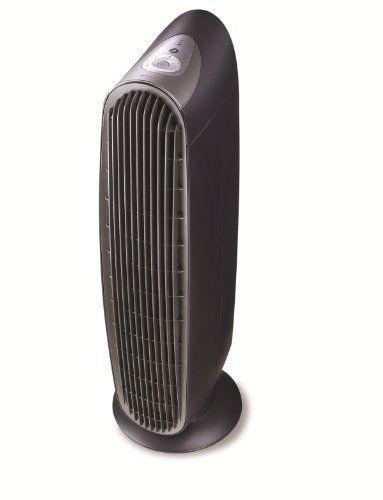 Honeywell Hht 090 Permanent Hepa Filter Tower Air Purifier By Honeywell Http Www Amazon Com Dp B000cq Tower Air Purifier Air Purifier Air Purifier Allergies