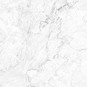 Papel de Parede Texturizado Mármore Branco Adesivo