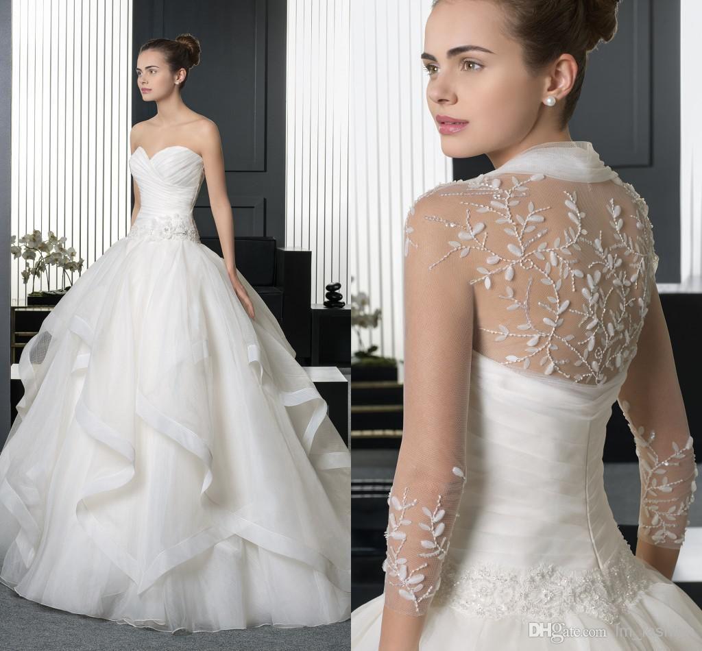47+ Wholesale wedding dresses usa ideas in 2021
