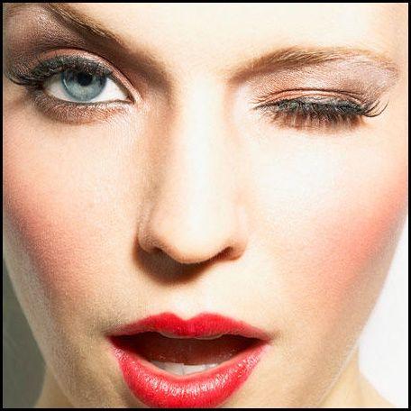 Welches Make Up Passt Zu Mir Tolle Neuheiten
