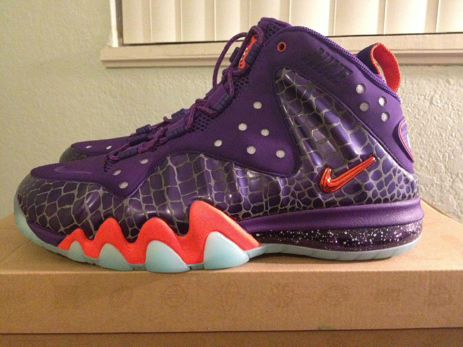 Nike-Barkley-Posite-Max-Phoenix-Sizes-11-5-15-Jordan-Lebron-Retro -6-7-2013-1- (KGrHqN 08b677f51