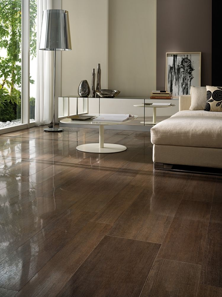 collection ital nord No4  Home, Wood look tile, Modern flooring