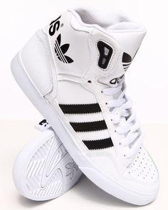 adidas Superstars Size 4: Amazon.co.uk