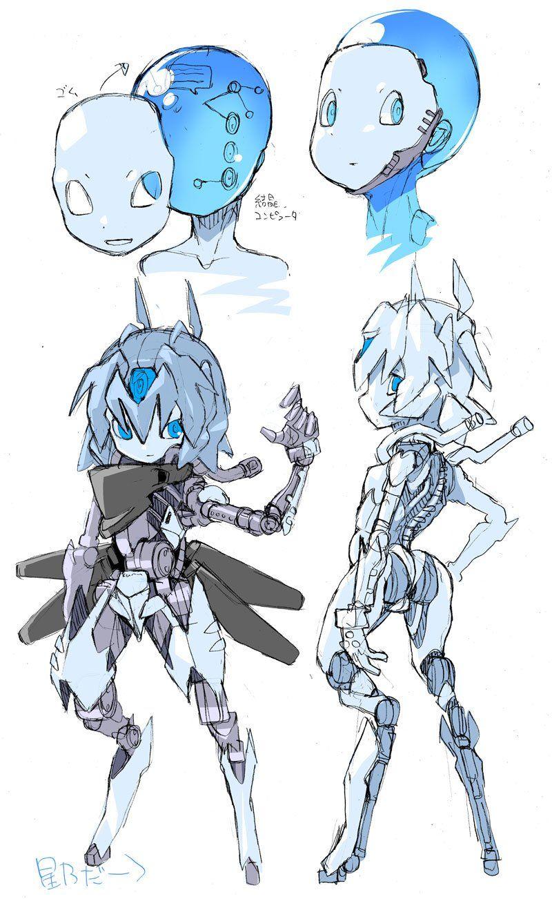 mv on in 2019 chatacter design character design rh pinterest com