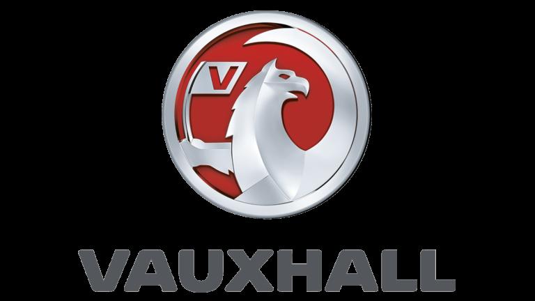 Vauxhall Motors has been building cars since 1903