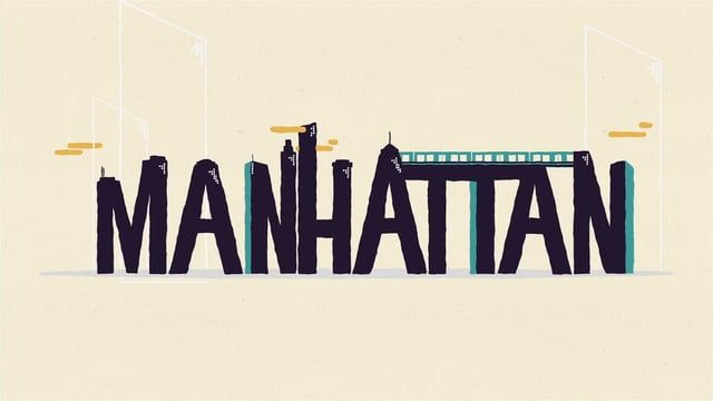 Role : Direction,  art direction, animation, sound design Production : Rita films, Elodie Endurand Agency : BETC