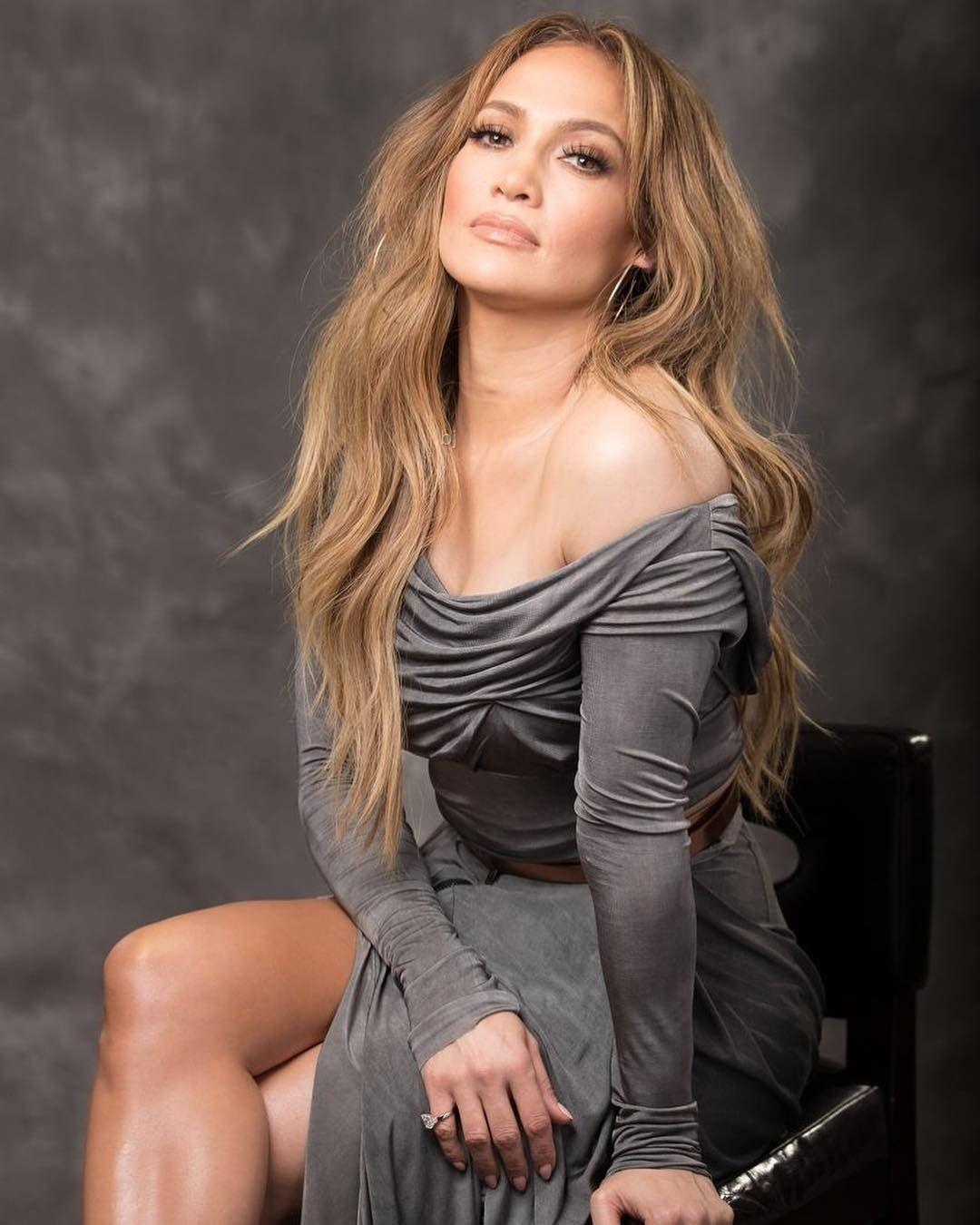 Paparazzi Maria Jose Lopez nude photos 2019