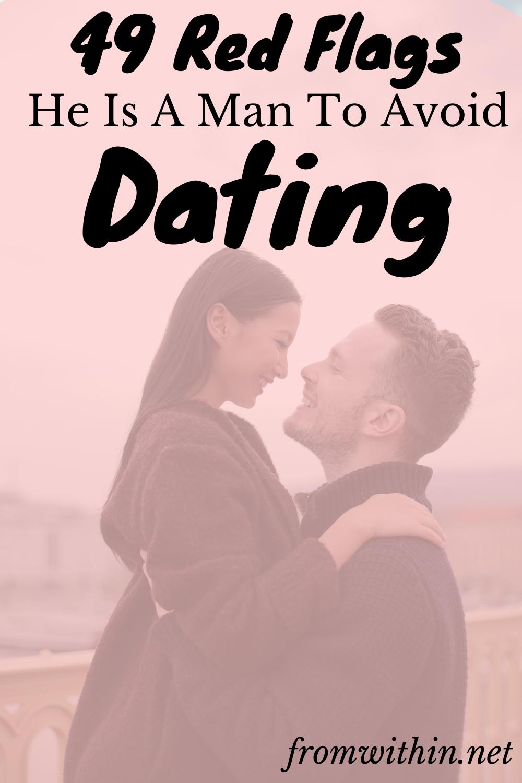 laura jane grace dating