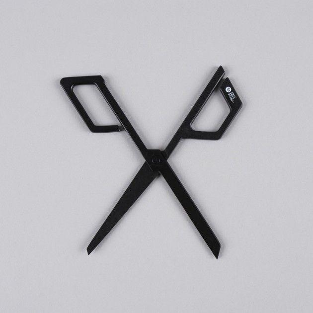Handsome Scissors From Craft Design Technology Design Design
