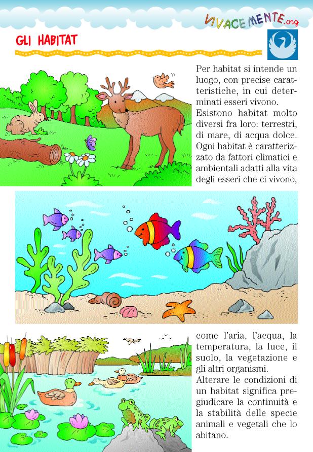Lespressionismo Spiegato Ai Bambini Della Scuola Primaria Scienze