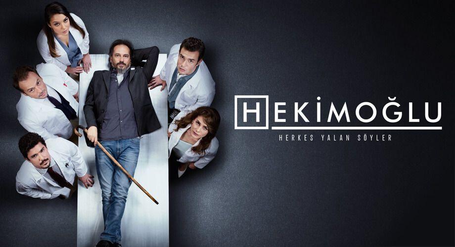 موقع قصة عشق Esheeqcam Twitter Movies Movie Posters Website