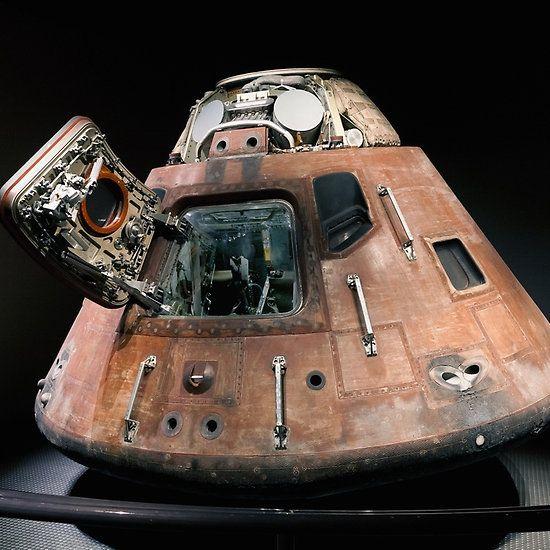 apollo space program cost - photo #40
