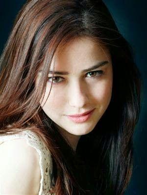 Ozge Gurel | Most beautiful faces, Turkish beauty, Beautiful face