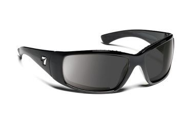 mens shades r8rn  mens black sunglasses