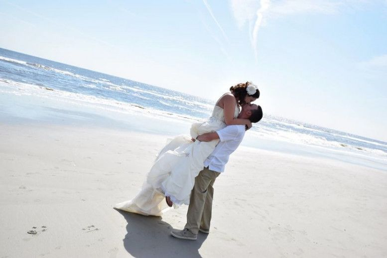 10 Ideas To Organize Your Own Wedding Chapels In Myrtle Beach South Carolina