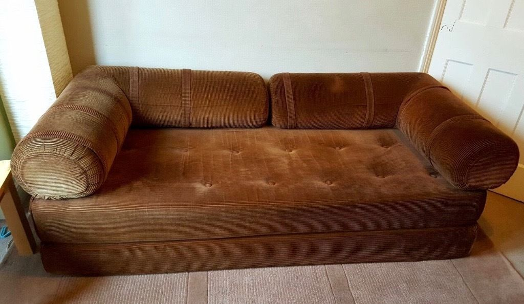 Outstanding Image Result For Brown Corduroy Sofa Bed 1970S My Creativecarmelina Interior Chair Design Creativecarmelinacom