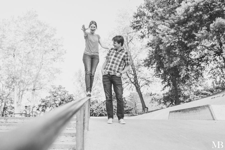5-photographe-pour-couple-seance-engagement-dax