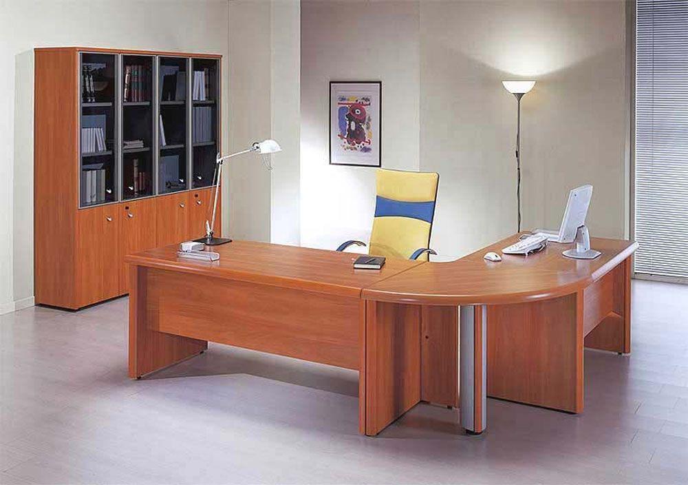 Functional Office Desk Furniture Darbylanefurniture Com In 2020 Modular Home Office Furniture Office Furniture Modern Modern Office Furniture Desk