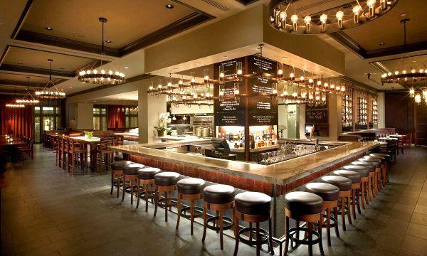 httpwwwireadocomattractive restaurant bar
