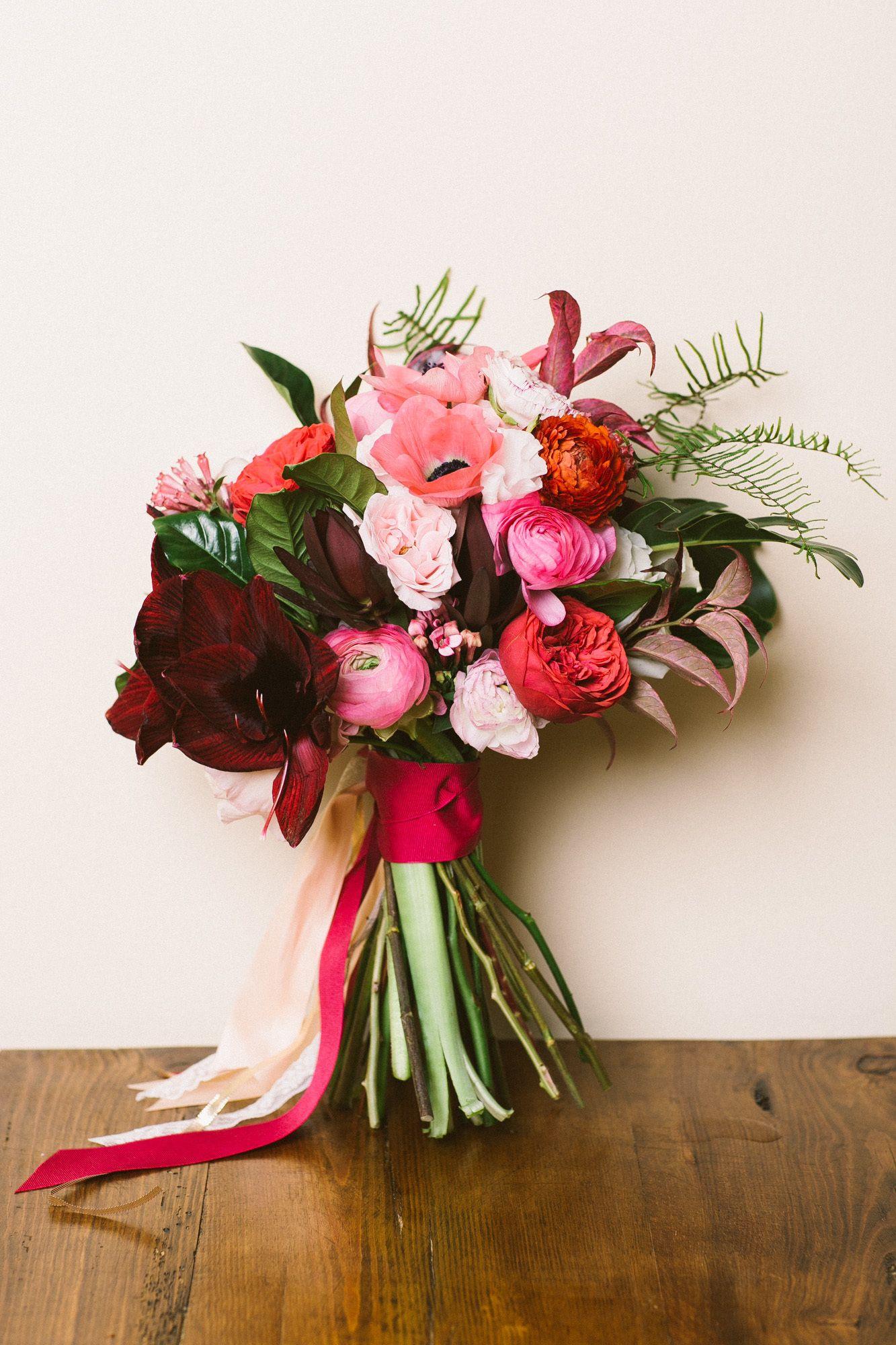 Названия букетов защита букетов цветов, купить элиста