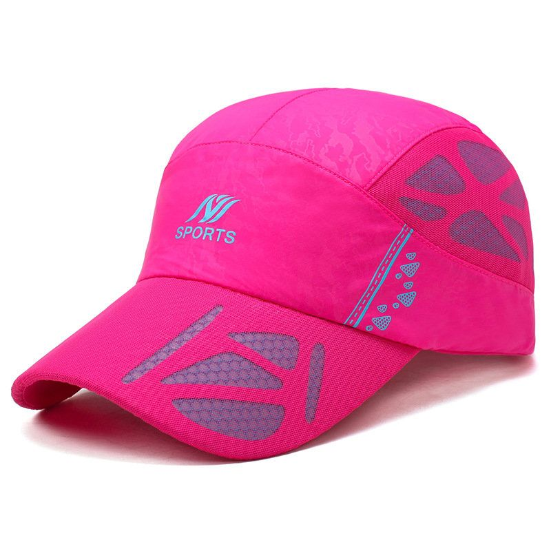 Men Women Ultra Thin Breathable Quick Drying Mesh Baseball Cap Outdoor Casual Carved Net Hat Mesh Baseball Cap Baseball Caps Mens Baseball Cap