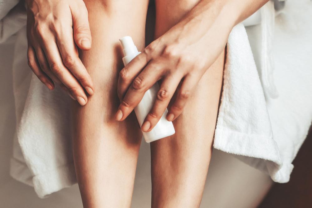 5 conseils pour soulager naturellement une piqûre de moustique   – Zéro Déchets