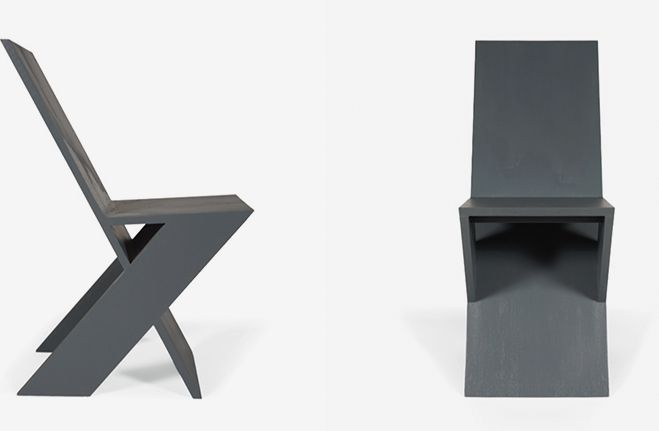 In-Search-of-Form---Plane-Furniture-Co-by-Michael-Boyd-5