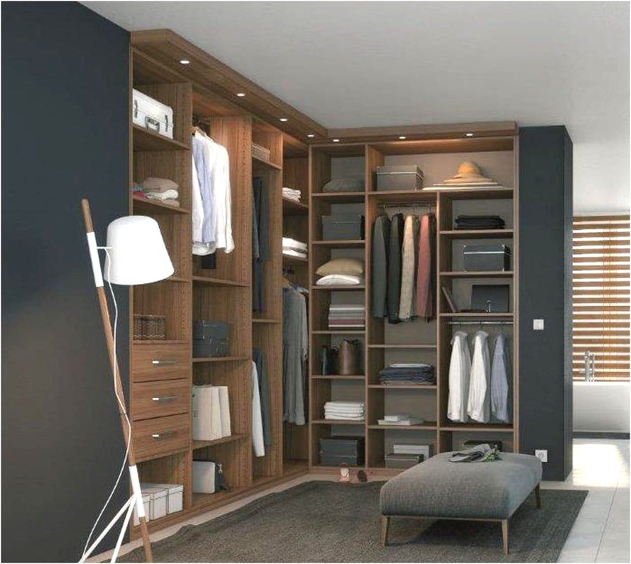 Armoire D Angle Dressing armoire dressing d angle conforama | wohn design, wohnen, design