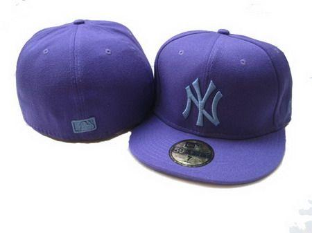 e0b2322cbf7 New York Yankees New era 59fity hat (150)