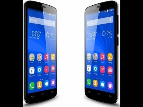 سعر جوال هواوي Honor 3c ومواصفاته كاملة Huawei Lite Youtube