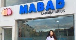 Laboratorios MABAD: Terapia Celular e Ingeniera de Tejidos