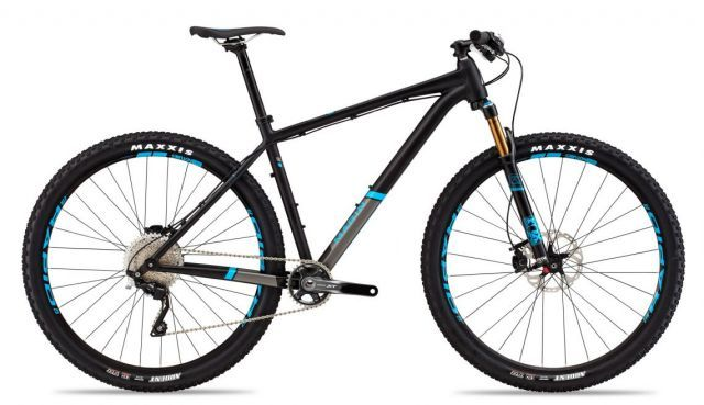 Marin Bikes Startseite Mountain Bikes Road Bikes And City